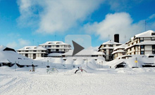 video-grand-hotel-kopaonik