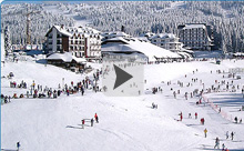 video-kopaonik