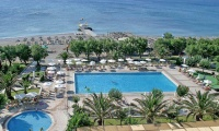 Amada Colossos Resort ★★★★