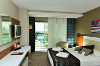 White City Resort ★★★★★