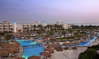 Long Beach Resort ★★★★