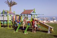Old Palace Resort Sahl Hasheesh ★★★★★