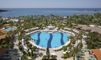 Saphir Resort & Spa ★★★★★